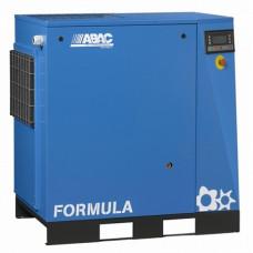 Винтовой компрессор ABAC FORMULA 18,5 10