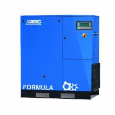 Винтовой компрессор ABAC FORMULA 11 13