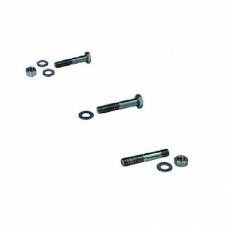 Болты для вакуумных соединений стандарта CF Pfeiffer Vacuum 420BSC040-35
