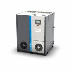 Вакуумная система Atlas Copco DZM 600 VSD промышленная когтевая