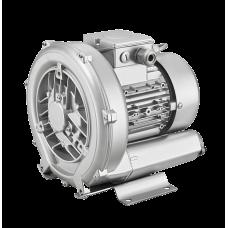Промышленная вихревая воздуходувка UNOKOR GL 100-15 1ф