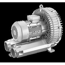 Промышленная вихревая воздуходувка UNOKOR GL 1050-46