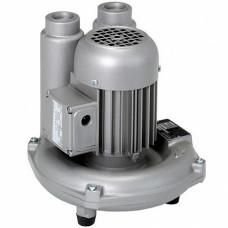 Воздуходувка Becker SV 1.50/3-0.18 промышленная вихревая